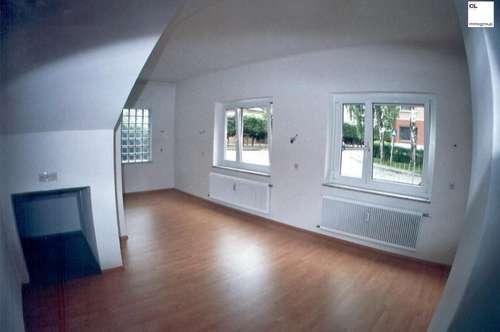 Start-Up-Büro/Therapie-Praxis-Vereinsräume in Salzburg-Stadt