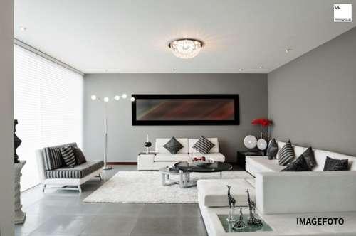 freundliche 2-Zimmer Wohnung mit Südbalkon