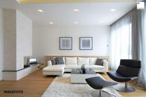 Moderne 3-Zimmer Balkon Wohnung