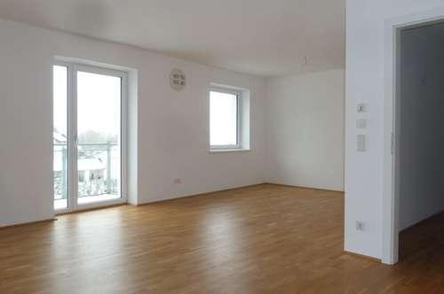 3 Zimmer Wohnung im Zentrum von Mondsee zu vermieten