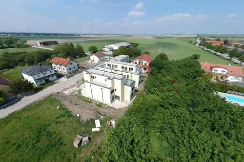 """Moderne Riesige Doppelhaushälfte 170m² Nfl. / 6 Zimmer auf Eigengrund in Groß-Enzersdorf - """"Schlüsselfertig"""""""