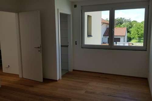 """Letzte Moderne Doppelhaushälfte """"Schlüsselfertig"""" 170m² WNFL. 6 Zimmer auf Eigengrund"""