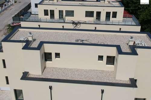 """Traumhafte Doppelhaushälfte 170m² WFL. 6 Zimmer / 152m² Garten """"Schlüsselfertig"""""""