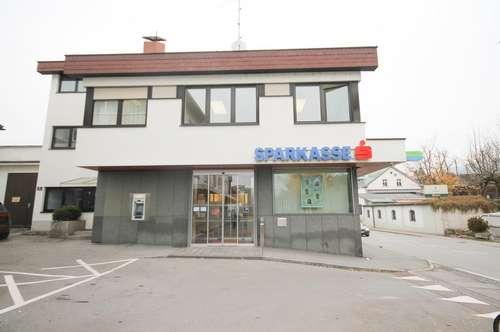 Bürofläche im Zentrum von Lochau