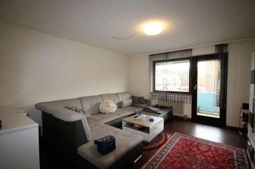 Schöne und gepflegte 3 Zimmer Wohnung