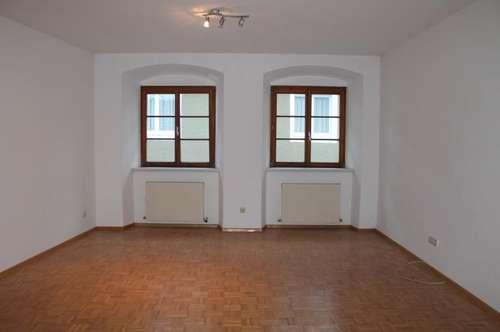 2-Zimmer Mietwohnung in der Bludenzer Innenstadt!