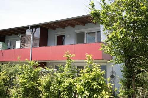 2-Zimmer Wohnung im Hatlerdorf zum fairen Preis