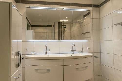 SAUTENS-OETZTAL: WOHNPARK TOSCANA - mehrere wunderschöne Neubauwohnungen in exklusiver Wohnanlage zu vermieten