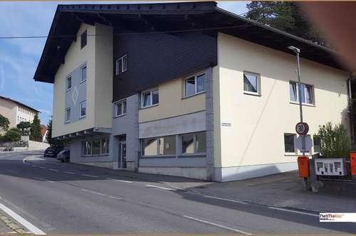 900 m² für Investoren geeignet