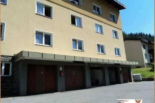 Investorenhaus mit 10 Wohnungen