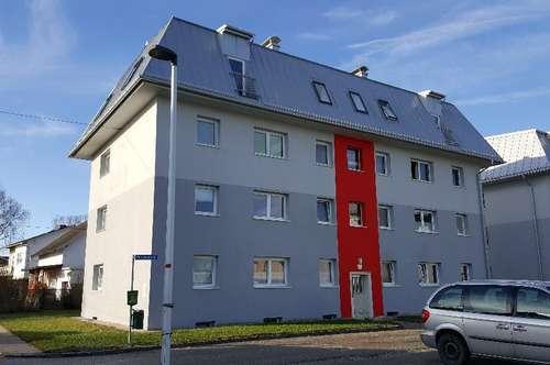 Geräumige 2 Zimmer Wohnung