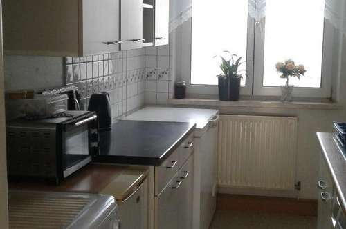 3 Zimmer Wohnung in Marchtrenk