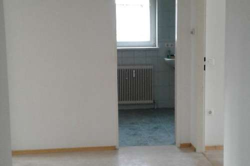 4 Zimmer Wohnung in Marchtrenk