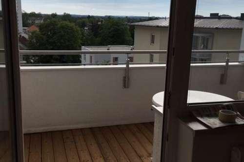 NEU renoviert! Traum- Panoramablick! Neues Bad! Schöne Küche!