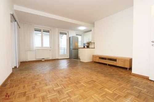 Helle 3,5 Zimmer, Ruhelage, Hoher Liftstock, Loggia, Garage optional