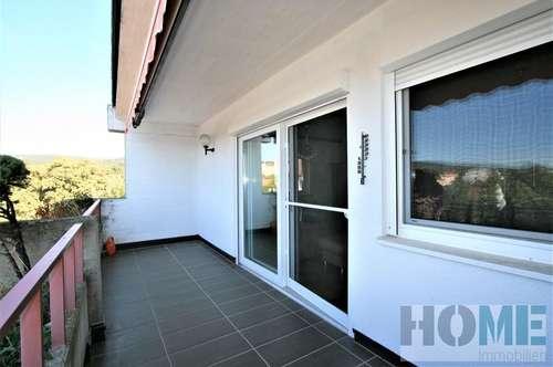 !!Top-Preis für 67m² Eigentumswohnung!!