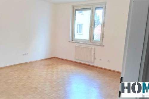 Gemütliche 47m² Wohnung bei Klosterneuburg