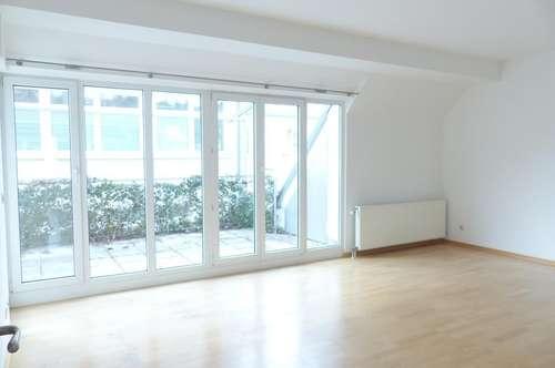 """+++4 Zimmerwohnung im Zentrum beim Hauptplatz""""+++"""