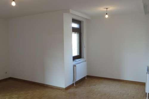 Anlage und Anlegen am Südufer der Weinviertler Berge. 3 Zimmer. Typ II.