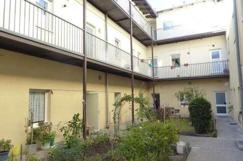 """+++""""Gebrauchte 3-Zimmerwohnung im 2. Stock, mitten in Zentrum von Kottingbrunn - genau durchlesen""""+++"""