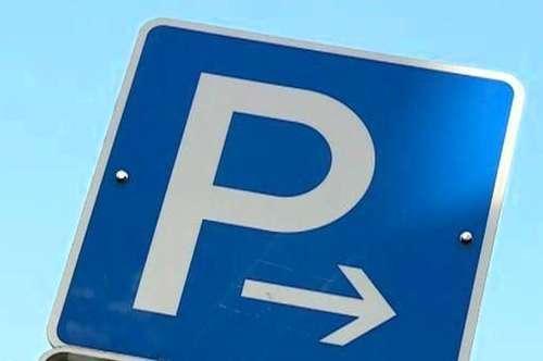 NEU errichtete Stapelparkplätze nähe U6-Station AKH zu kaufen