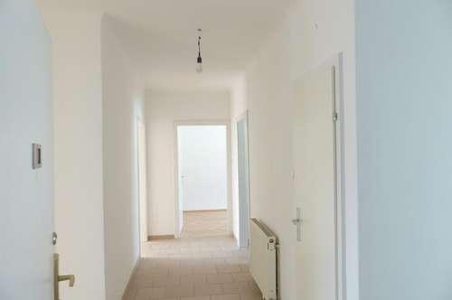 """+++""""Helle 4-Zimmerwohnung mit südseitigem Balkon und Küche in Mürzzuschlag""""+++"""