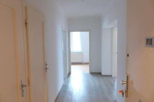 """+++""""Helle 3-Zimmerwohnung mit südseitigem Balkon und Küche in Mürzzuschlag""""+++"""