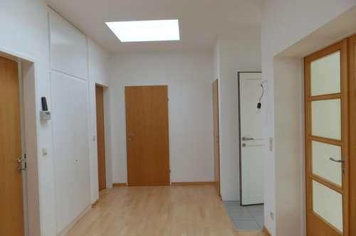 """+++4 Zimmer im Zentrum beim Hauptplatz""""+++"""