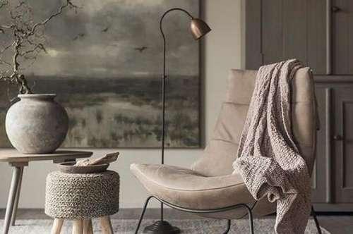 Tolle Terrassen-Maisonette im Reihenhausstil in Seekirchen, in Vorbereitung