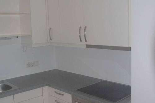 Wörgl Zentrum - 2 Zimmerwohnung zu vermieten