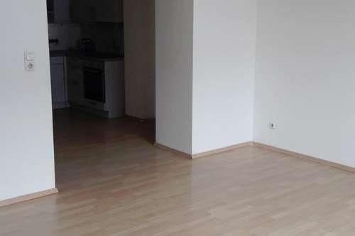 WÖRGL-Zentrum: 3 Zimmerwohnung zu vermieten