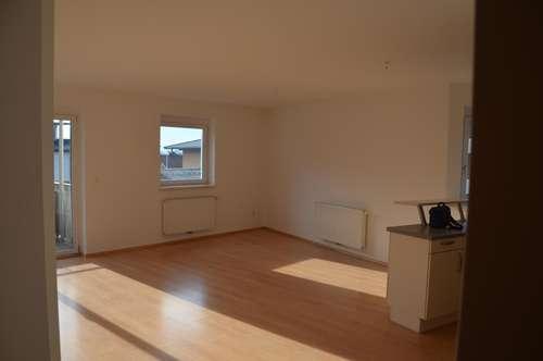 WÖRGL Stadtzentrum 2 Zimmerwohnung zu vermieten