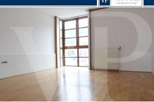 2-Zimmerwohnung in zentraler Lage, Parsch