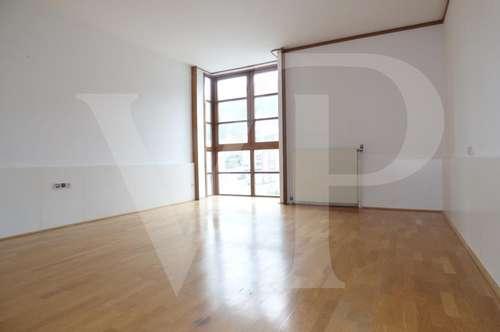 2- Zimmerwohnung in zentraler Lage, Parsch