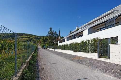 3 Zimmerwohnung im Grünen - Benediktinerhof - jetzt neu zu mieten