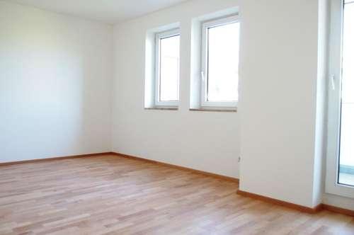 Wintergarten inklusive! Lässiges WG-Zimmer in moderner und hochwertiger City-Wohnung im Zentrum!