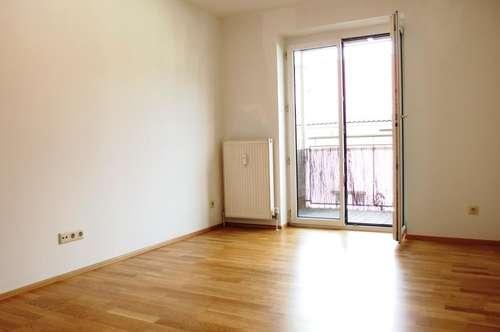 Schöne 2-Zimmer-Wohnung mit Balkon iin Rum t
