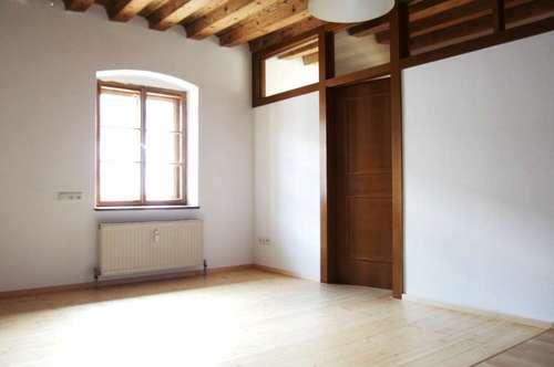 Hall in Tirol: Schöne 3-Zimmer-Wohnung mit großer Wohnküche - kurzfristig frei
