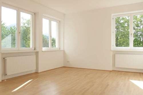 Studenten aufgepasst! Ansprechende und WG-geeignete 3-Zimmer-Wohnung in Innsbruck-PRADL