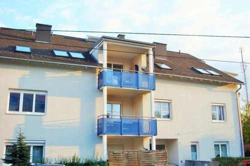 Perfekt & Preiswert - 2,5 Raum - Wohnung