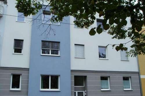 Aubergstraße 72   Schöner Wohnen