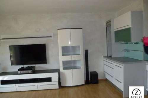 Moderne 3 Zi.- Whg in Seekirchen in unmittelbarer Seenähe