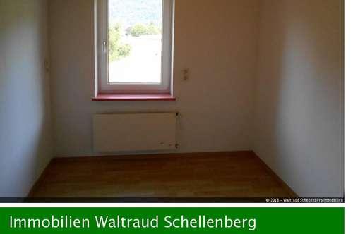 3 Zimmer-Wohnung Niedermayr in Bad Ischl