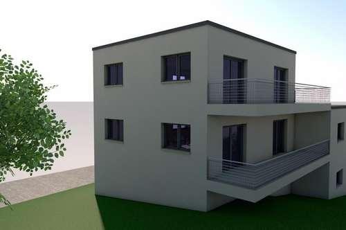 Ihr individuell gestaltbares Massivhaus zum Fixpreis