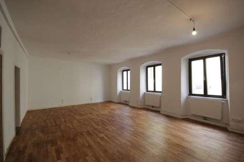 stilvolle Büro-/Praxis-/Therapieräumlichkeiten - Bürogemeinschaften