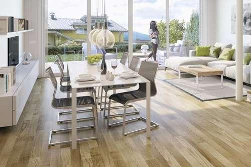 NEUBAU: Luxuriöse Doppelhaushälfte in Bestlage - PROVISIONSFREI FÜR KÄUFER