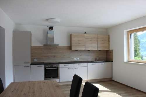 hochwertig ausgestattete 2-Zimmer-Einliegerwohnung in Sonnen- und Ruhelage - ERST-Bezug