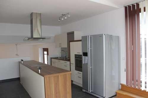 3-Zimmer-Wohnung mit 2 Dachterrassen am Sonnenplateau