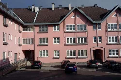 Top Wohnung am Sonnentorweg!