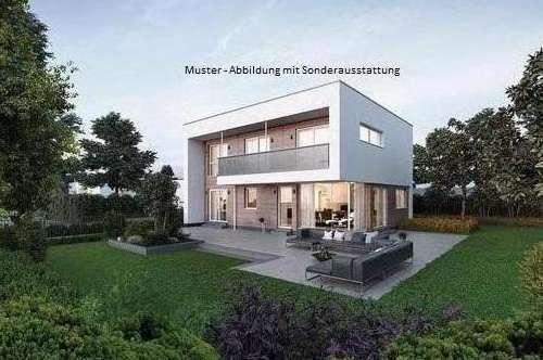 Randlage/Thalheim - Traumhaftes Elkhaus und Grundstück